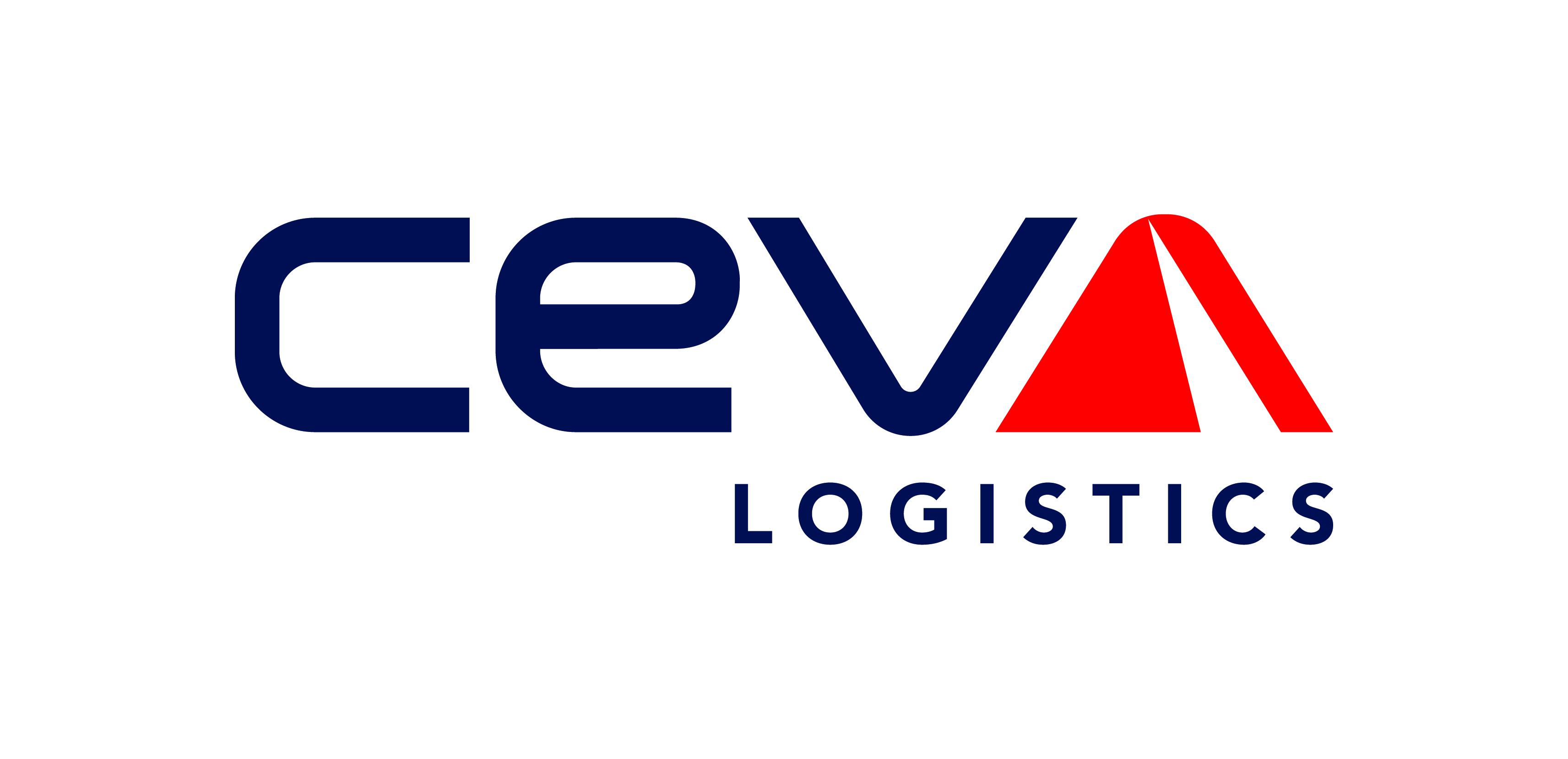 CEVA lansează o nouă platformă digitală pentru clienți