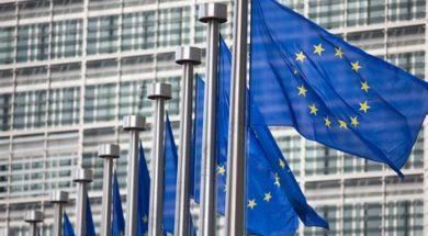 Economia Romaniai se va contracta cu 4% in 2020 conform previziunilor Comisiei Europene