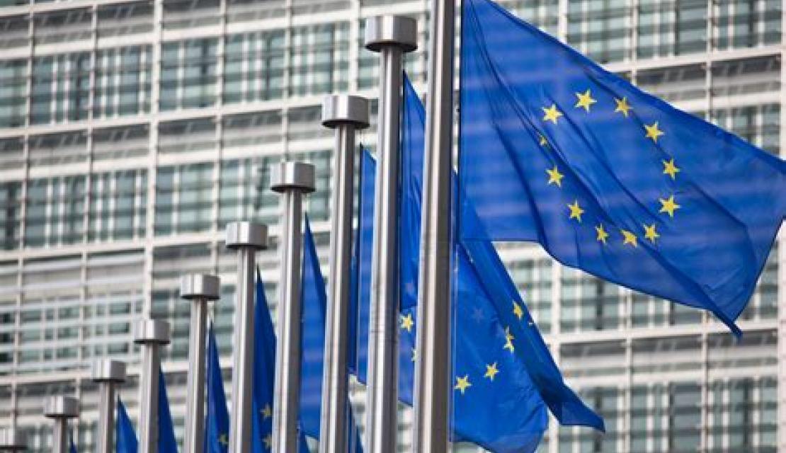 Comisia Europeană: economia României se va contracta cu 6% în 2020 și va crește cu 4% în 2021