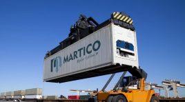 MARTICO își extinde echipa de management global și deschide un birou în România