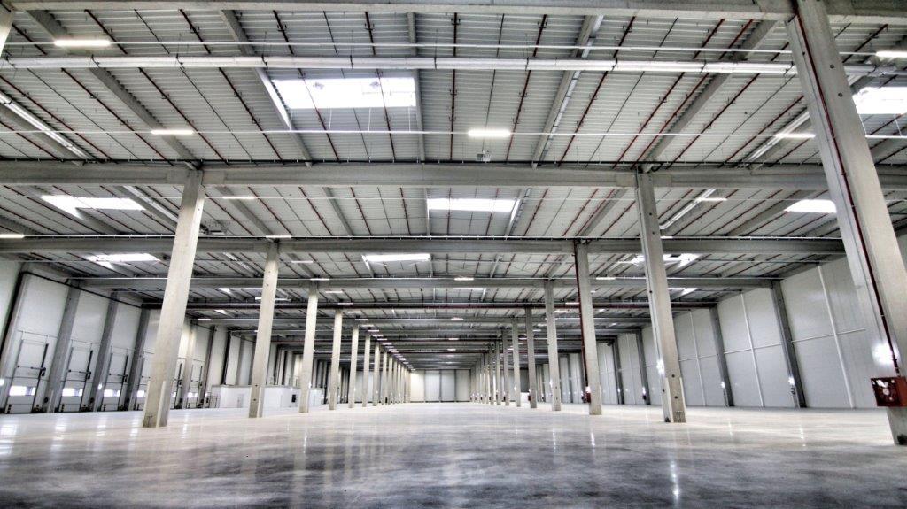 CTP investește 65 milioane euro într-un parc logistic în nordul Bucureștiului