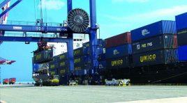 DP World achiziționează pachetul majoritar de acțiuni al UNICO Logistics
