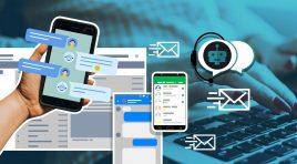 FAN Courier implementează chatboții DRUID pentru o comunicare mai eficientă cu clienții
