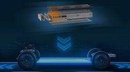 Mercedes-Benz încheie un parteneriat strategic cu producătorul chinez de baterii Farasis