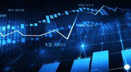 Ministerul Energiei, Economiei și Mediului de Afaceri: 6% din companii și-au amânat planurile de investiții ca urmare a incertitudinii COVID-19
