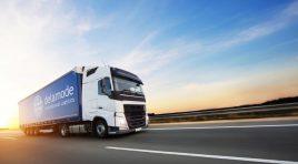 Adrian Nica, General Manager Delamode Logistics Romania: Un portofoliu variat de clienți este o necesitate