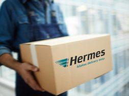 Avant cumpara actiuni in cadrul Hermes UK si Hermes Germania