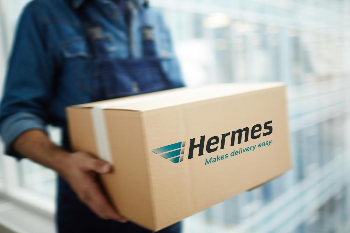 Advent plătește 1 miliard euro pentru acțiuni în cadrul companiei de curierat Hermes