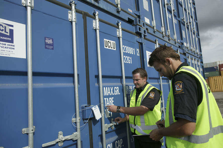 ANAF: măsuri de simplificare a formalităților de import la birourile vamale de frontieră pe cale rutieră