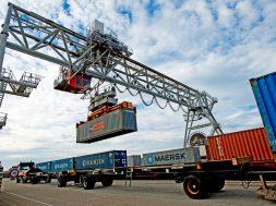 UE schimba regulile de origine pentru intensificarea schimburilor comerciale cu tarile PEM
