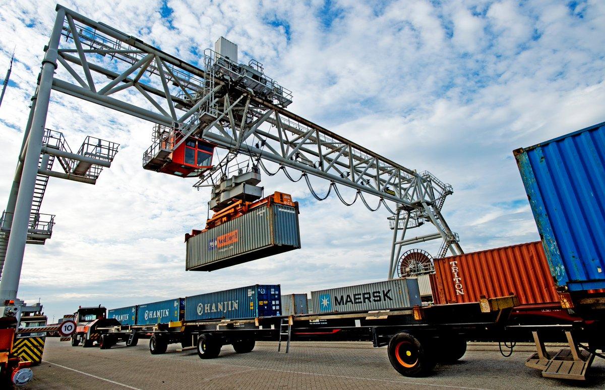 UE aduce schimbări regulilor de origine pentru intensificarea schimburilor comerciale cu țările PEM
