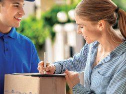 Geodis lanseaza un serviciu de livrare intre SUA si Europa pentru magazinele online