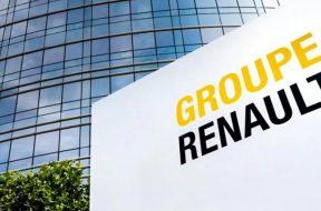 Grupul Renault se reorganizează. Dacia devine autonoma