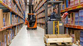 DSV Panalpina achiziționează Prime Cargo
