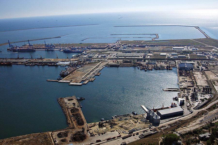 Elogistics Corporation – Servicii integrate pentru transportul containerizat de mărfuri