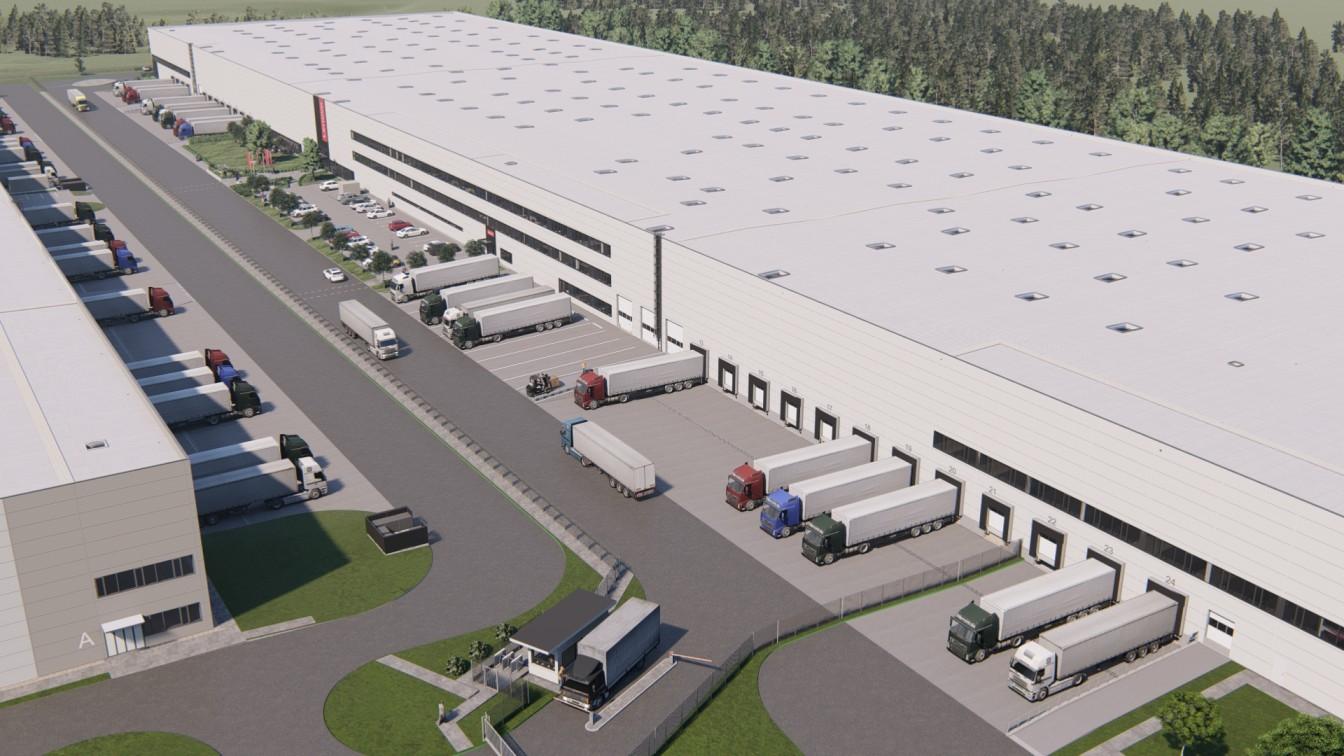 Lenovo alege Ungaria pentru construcția primei fabrici din Europa
