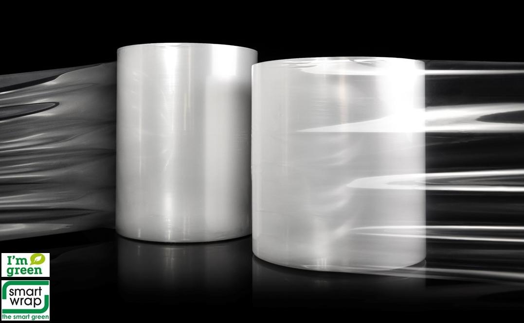 Producătorul de ambalaje M&M Product lansează noi ambalaje ecosustenabile pentru platformele logistice