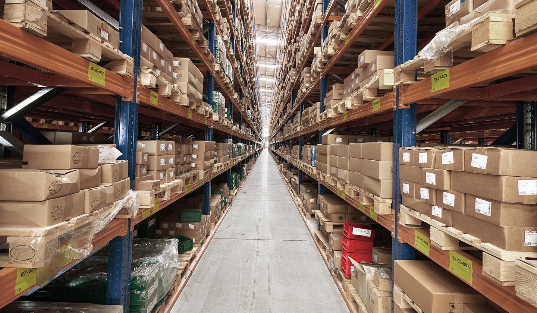 CBRE lansează servicii omnichannel de retail și industrial
