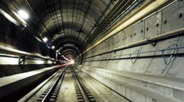 Brexit: UE și Regatul Unit al Marii Britanii ajung la un consens privind siguranța legăturii feroviare din tunelul de sub Canalul Mânecii