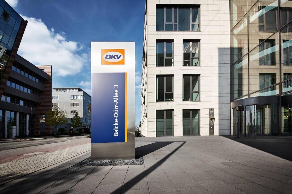 Consolidarea combustibililor alternativi: DKV se alătură eFuel Alliance