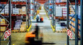 METRO LOGISTICS devine furnizor independent de servicii logistice