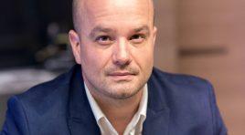 Răzvan Drăgoi se alătură echipei Smart ID Dynamics ca Deputy General Manager