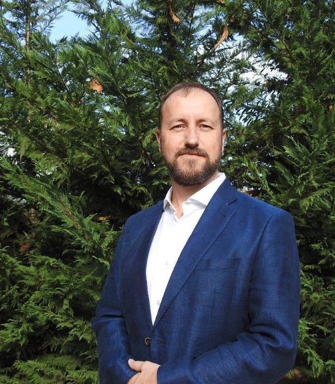 #ProfilDeManager: Dan Erceanu, Head of Distribution South East Market, Nestlé România