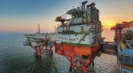 OMV Petrom renunță la activele de producție din Kazakhstan