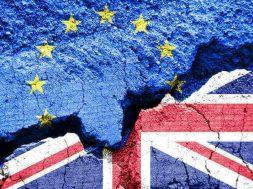 Consiliul a aprobat o serie de masuri de urgenta pentru transporturi in cazul unui Brexit fara acord