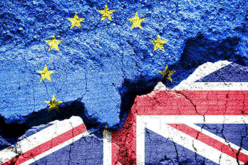 Hard-Brexit: Consiliul Europei aprobă măsuri de urgență în domeniul transporturilor