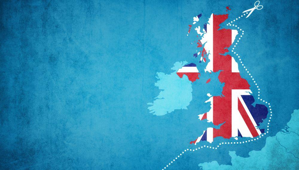 Brexit: Marea Britanie amână, din nou, introducerea controalelor complete la frontieră