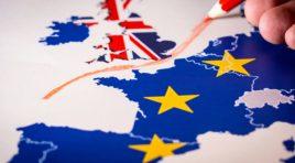 Prima săptămână post-brexit: probleme pe toată linia, de la exportatorii englezi la consumatorii europeni