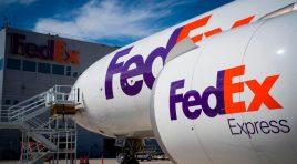 FedEx discută disponibilizarea a 6.300 de angajați în Europa