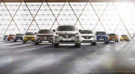 RENAULUTION – Cum arată noul plan strategic al Groupe Renault?