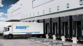 Un nou jucător pe piața de logistică din România: Rohlig Suus Logistics deschide un birou la București