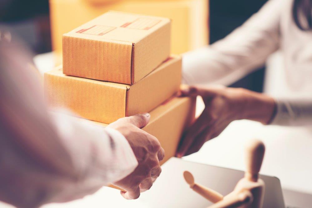 Noi reguli TVA pentru comerțul online B2C în UE de la 1 iulie 2021