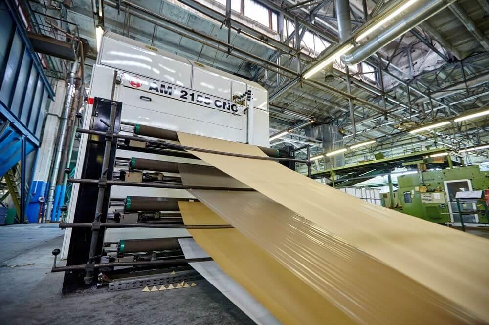 Segezha Packaging Romania investește în creșterea capacității de producție