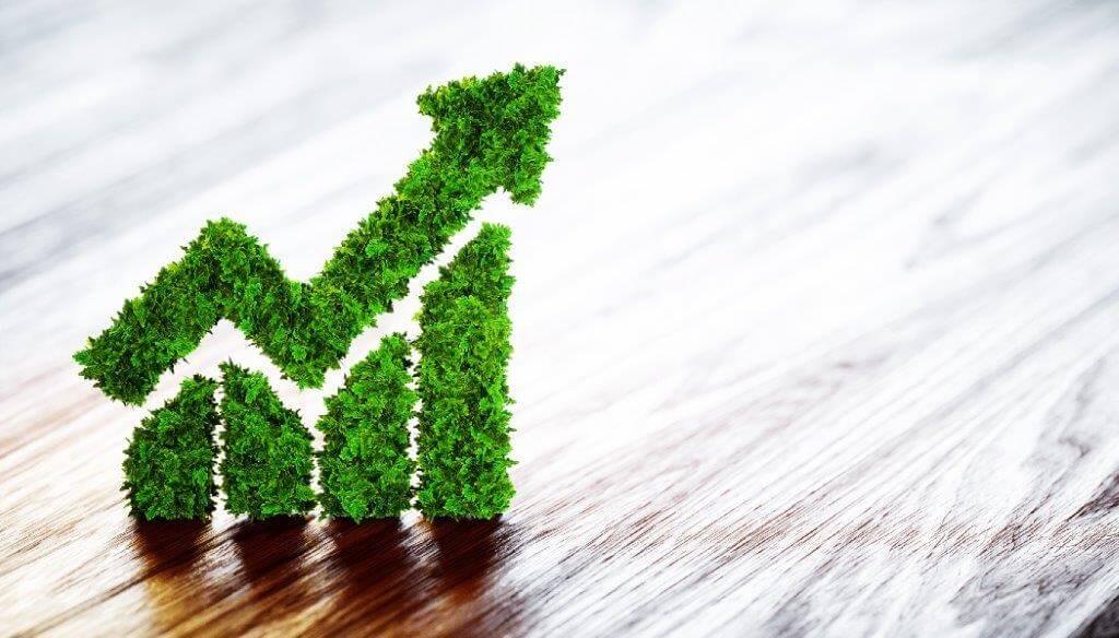 Viitorul în retail este sustenabil