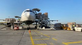 M&A: cargo-partner achiziționează compania olandeză Transcargo