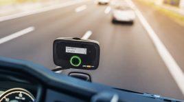 Taxa de drum din Ungaria poate fi decontată prin DKV BOX EUROPE