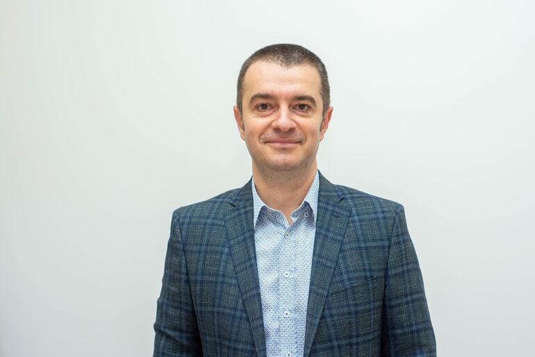 Mariel Petric (CEO KangooPack): Anul 2021 a început în forță, cu proiecte noi în retail, FMCG și în producția de mobilă