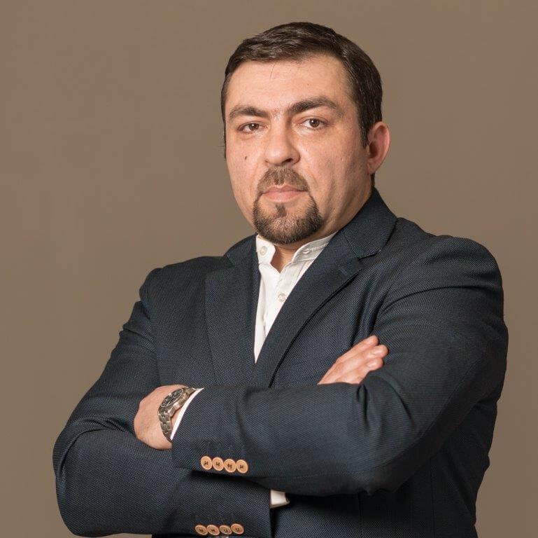 Tranzacție pe piața de e-fulfillment din România: Cargus achiziționează QeOPS