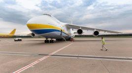 Rhenus achiziționează divizia de freight forwarding a companiei de logistică BLG