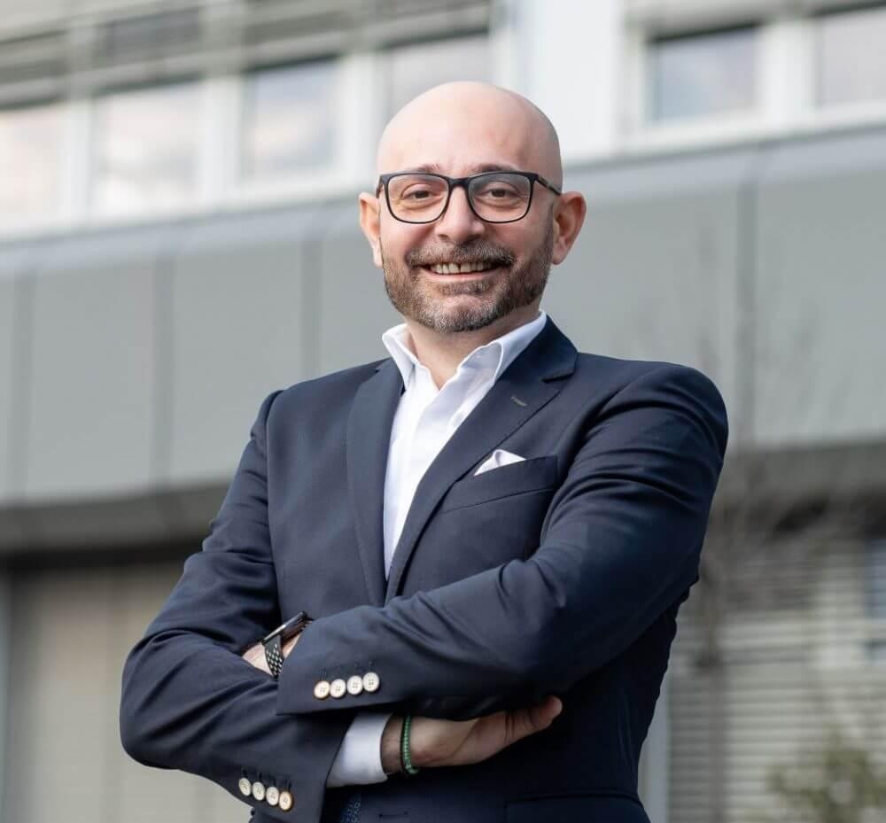REHAU investește 10 milioane de euro la Sibiu în producție și logistică