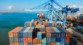Brexit: Marea Britanie amână cu 6 luni introducerea controalelor la frontieră pentru mărfurile din UE