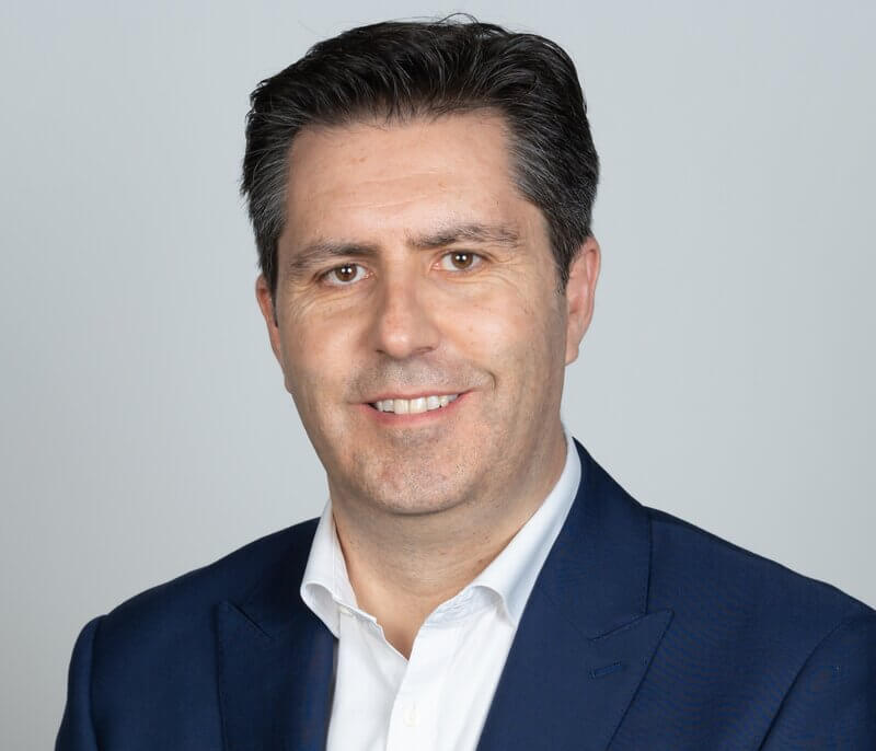 UPS Europa are un nou președinte