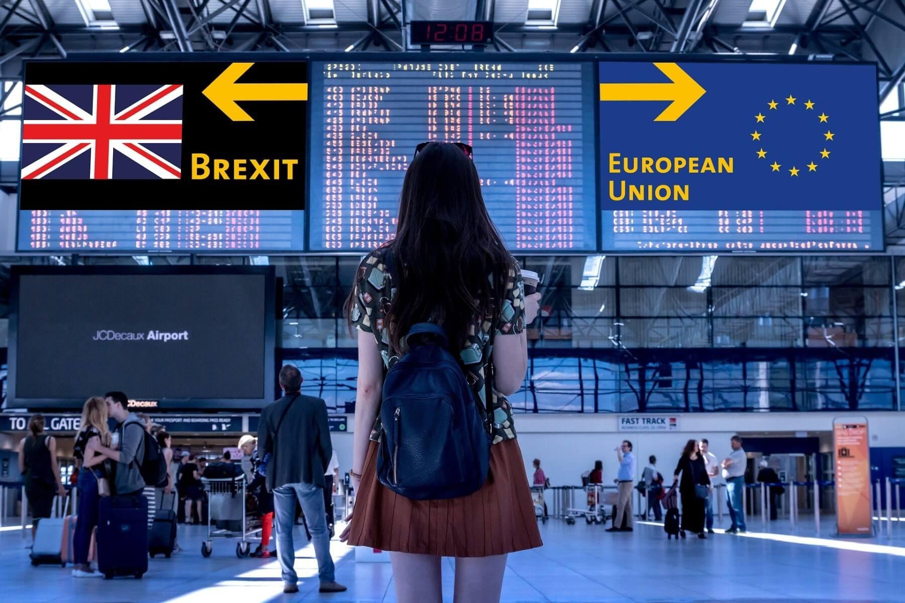 Webinar EY: Primele 100 de zile după Brexit – soluții și provocări vamale și din persectiva TVA