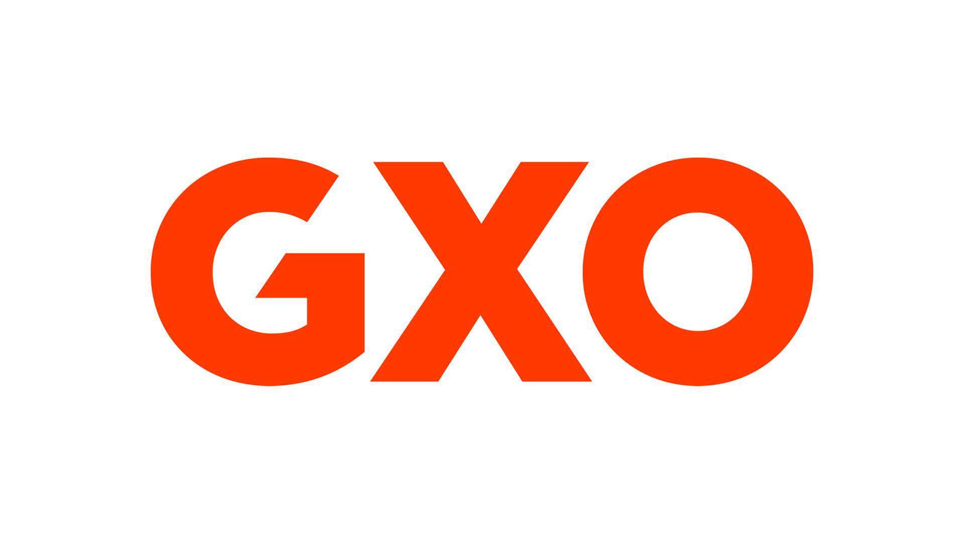 XPO Logistics devine GXO Logistics, al doilea cel mai mare furnizor de servicii logistice integrate din lume