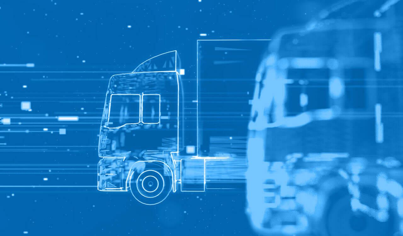 Bugetul MIE 2021-2027: Peste 33 miliarde euro pentru investiții în transport, digitalizare și energie