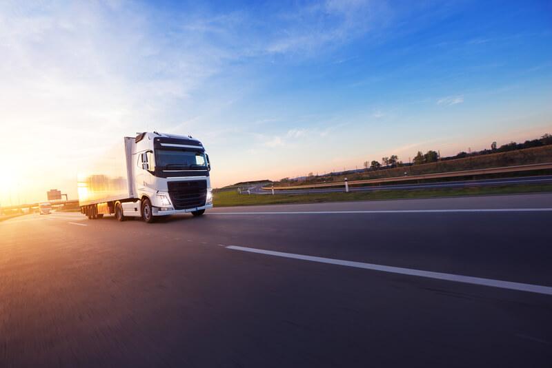 Studiu IRU: Criza șoferilor se va accentua în 2021